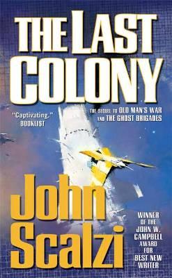 Last_colony