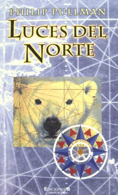 philip-pullman-luces-del-norte-ed-b