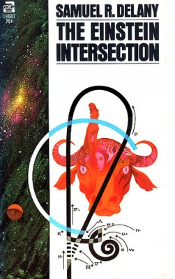 the_einstein_intersection
