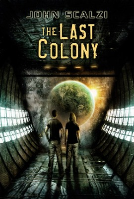 The_Last_Colony