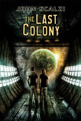 The_Last_Colony