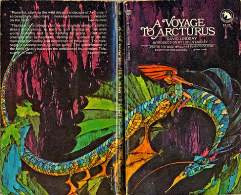 voyage-to-arcturus