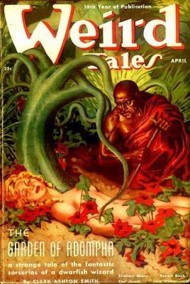 weird_tales_193804