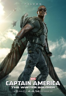 Captain-America-The-Winter-Soldier-Poster-11-The-Falcon