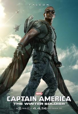 Captain-America-The-Winter-Soldier-Poster-11-The-Falcon