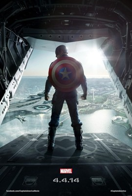 Captain_America_The_Winter_Soldier_poster_001