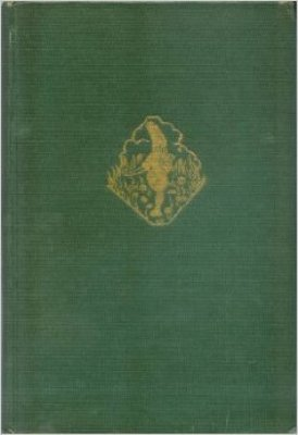Crock_Gold_1912