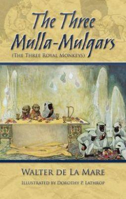 three_mulla_mulgars