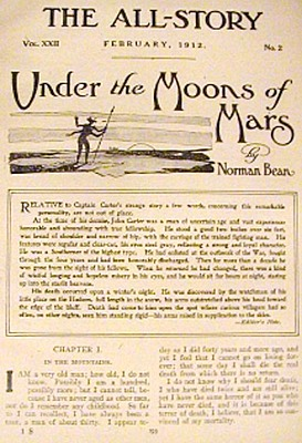 Under_the_moon_of_Mars