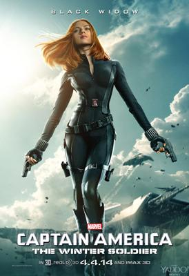 Winter_soldier_Balck_Widow