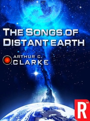Songs-of-Distant-Earth