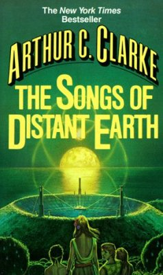songs_distant_earth
