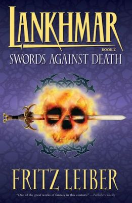swords_a_death