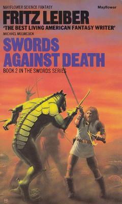 Swords_Death