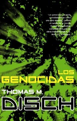 genocidas-Thomas-M.-Disch