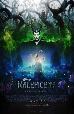 maleficent__2014