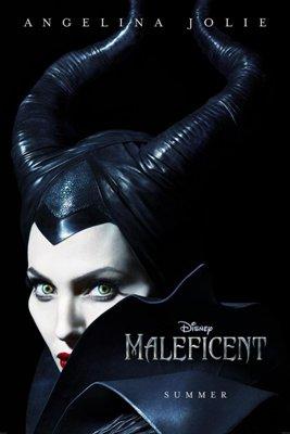 maleficent_p