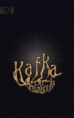 Kafka-Die-Verwandlung