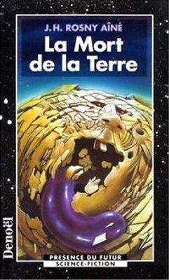 La_mort_de_la_Terre