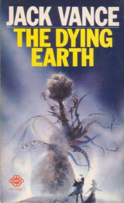dying_earth2