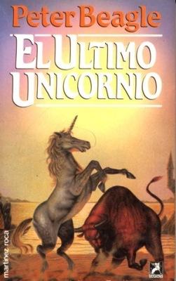 El+último+unicornio