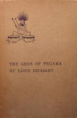 Gods_of_pegana
