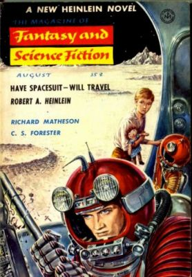 Have_Space_suit_F&SF