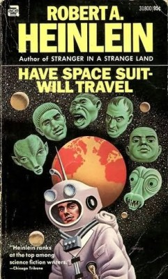 HaveSpacesuitWillTravel