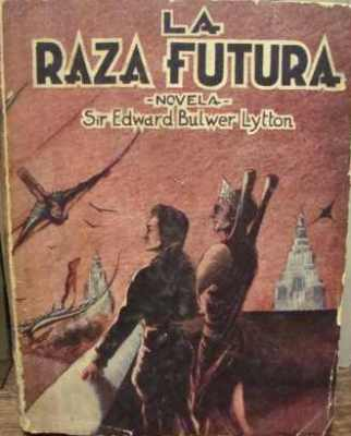 la-raza-futura-de-sir-e-bulwer-lytton