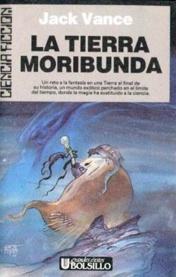 la-tierra-moribunda