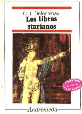 Libros_starianos
