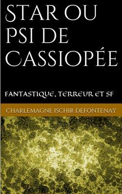 Star_ou_psi_cassiopee