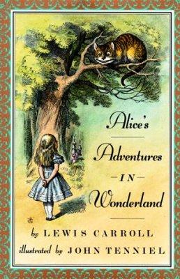 Alice_Wonderland