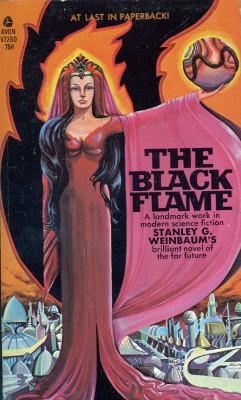 Black_Flame