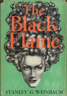 Black_Flame_Weinbaum