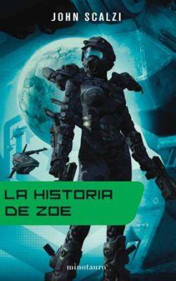 historia-zoe-john-scalzi
