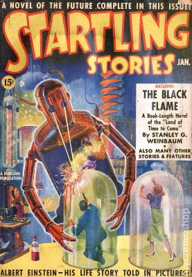 January-1939-Startling-Stories