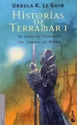 magoterramar