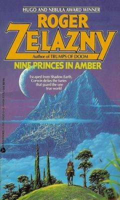 nine_princes_amber