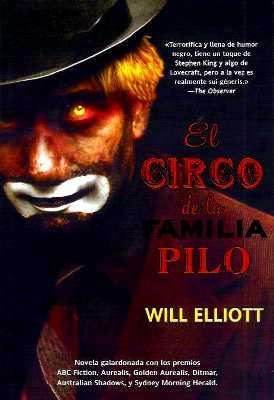 circo_de_la_familia_pilo