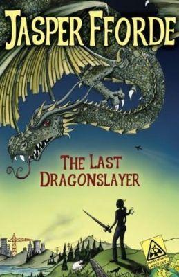 LastDragonslayer