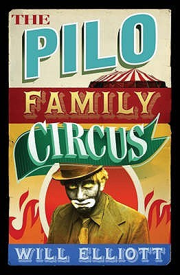 Pilo_family_circus