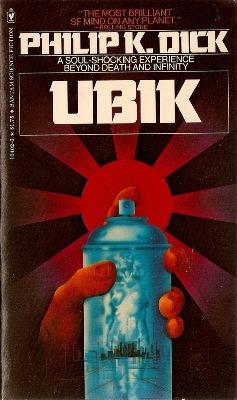 ubik-cover