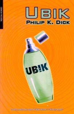 ubik_0