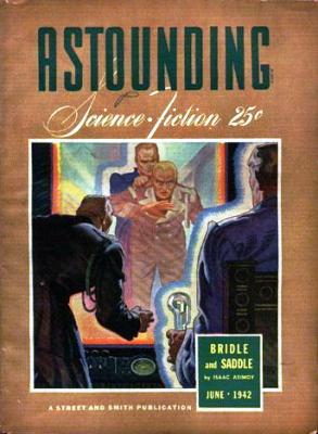 astounding_science_fiction_194206