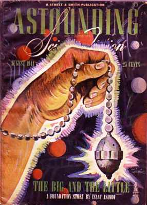 astounding_science_fiction_194408