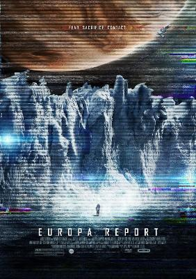 Europa_One