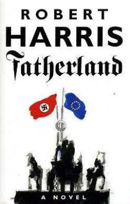 Fatherland_Harris