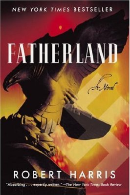 Fatherland_robert_harris