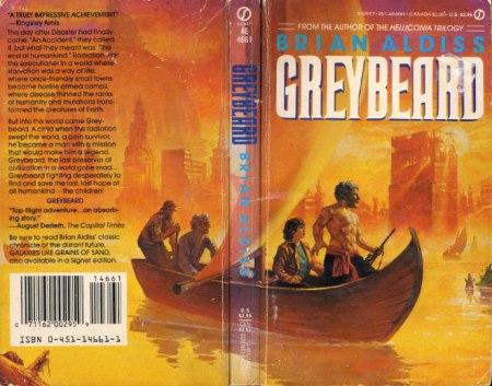 greybeard2